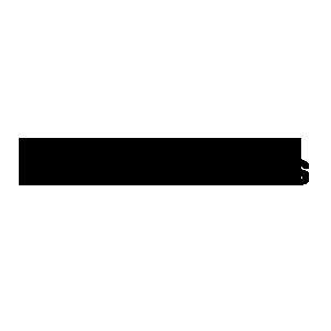 Logo Salon de l'habitat – Clermont-Ferrand